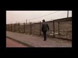 Рокки Бальбоа клип по первому фильму