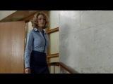 Не женское дело 6 серия (2013)